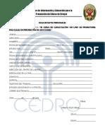 Ficha de Datos 2018 (Policía)-1