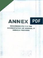 MC_2018-2157_Annex.pdf