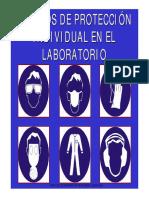 epis laboratorio.pdf