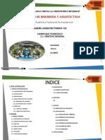 Fainal1.0 - copia (2)