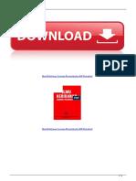 ilmu_kebidanan_sarwono_prawirohardjo_pdf_download.pdf