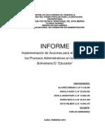 visulizacion de los procesos administrativos en El Grupo Escolar El Educador.docx