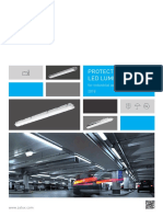 ZALUX_Protected_LED_luminaires_WEB.PDF