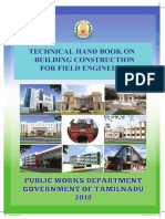 Technical Hand Book on Building Construction for Field Engineers-1.pdf