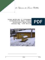 01_documento_fin.pdf