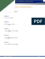2.actividad_propuesta_2.1