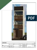 EXTERIOR SCHEME.pdf