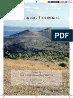 Kapetanios-Docter Thorikos Theatre.pdf