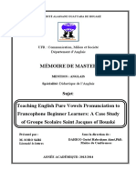 MEMOIRE SORO SIELLE 2013-2014.pdf