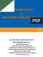 dx 1 pdf