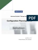 Configuration_Planning_Guide_EonStor_v1.1b.pdf