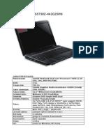 PDF 2 24 Meditel