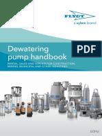 flygt_dewatering_handbook_us.pdf