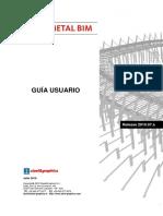 TecnoMETAL_esp.pdf