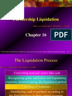 BCLAA8e_ab.az.Chapter_16.pdf