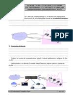 Fiche de Cours eleve - Autocommutateur PABX.pdf