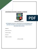 informe-coeficiente-uniformidad
