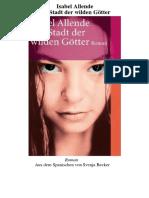 [Isabel_Allende]_Die_Stadt_der_wilden_Götter(BookFi).pdf