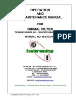O & M MANUAL FOR JHVR 6000X.pdf
