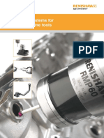 Technical Specifications Renishaw probing.pdf