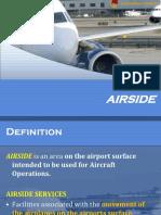2 Airside Facilities.pdf