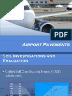 8 Airport Pavements.pdf