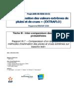 ExtraFloRapportIII.7.pdf