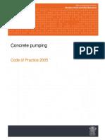 Concrete Pumping Cop 2005[1]