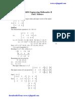 MA8251 notes pdf.pdf