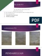 P.POINT ANALISIS KARANGAN.pptx