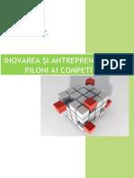 131216 Studiu competitivitate inovare.pdf
