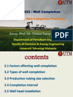 Chapter 3 - Well Completion Practices.pdf