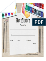 art-award-certificate-paint.pdf