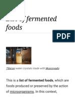 Microbiology Manual