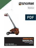 Snorkel-TB66J.pdf