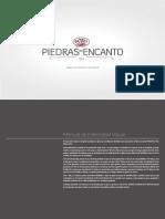 PiedrasDelEncanto-ManualCorporativo