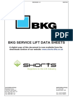BKG SERVICE LIFT DATA SHEETS JULY 2009[1].pdf