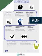 PROBLEMAS-info.jpg.pdf