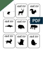 Sombras2.pdf