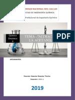TERMINADO-NITRACIONjjjjjj.docx