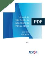 Apresentaçao TPI Alstom [Modo de Compatibilidade].pdf
