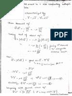 New Doc 2019-04-02 14.37.06.pdf