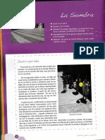 BL. CONTRUCCIONES MAGNIT. CONTINUAS (LONGITUD Y MEDIDA).pdf