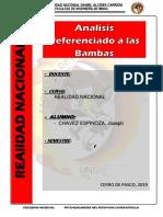 BAMBAS.docx