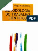 Metodologia_do_trabalho_Cientifico_Severino p66-76