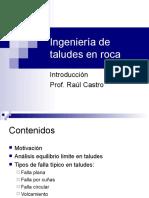 18-_Estabilidad_de_taludes.ppt
