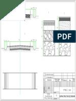 Desen drum.pdf