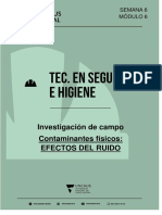 INV CAMPO UNIDO.pdf