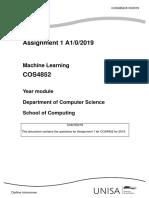 COS4852_2018_A1