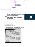COMERCIAL GENERAL.docx